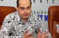Изъятия из городского бюджета Днепропетровска в 2010 году сократятся вдвое, – Дмитрий Безуглый