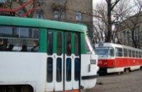 В 2010 году финансирование электротранспорта Днепропетровска не увеличится, – Дмитрий Безуглый