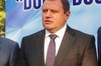 Среди украинских партнеров наиболее тесные отношения у Венгрии сложились с Днепропетровской областью, - Посол Венгрии в Украине