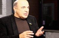 Власть либо не хочет, либо боится расследовать расстрелы на Майдане, - Рабинович
