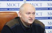 В следующем году в Украине не будет обвальной девальвации национальной валюты, - эксперт