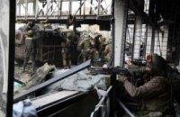 Голливуд снимет фильм об украинских «киборгах»