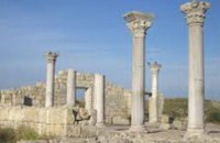 Херсонес Таврический может стать объектом Всемирного наследия ЮНЕСКО