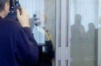 В Харькове врача осудили на 10 лет за смертельный укол своему зятю (ФОТО)