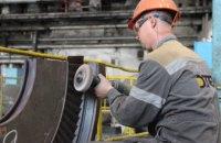 Для стабільності енергопостачання: на ДТЕК Придніпровській ТЕС готуються до роботи взимку