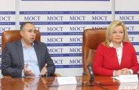 Как представители кандидатов Днепропетровщины намерены бороться с фальсификациями во время выборов