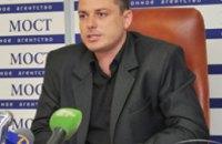 На Днепропетровщине будет проведено 3 областных субботника
