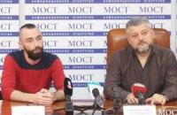 В Украине обязали проектировать номера гостиниц, рассчитанные на лиц с инвалидностью