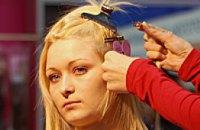 На День города в Днепропетровске стартует «модный» фестиваль