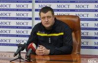 Статистика и профилактика несчастных случаев на воде в зимний период на Днепропетровщине