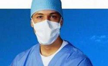 Количество инфекционных заболеваний в Кривом Роге уменьшилось на 50%