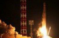 «Фобос-Грунт», запущенную днепропетровским ракетоносителем, реанимируют