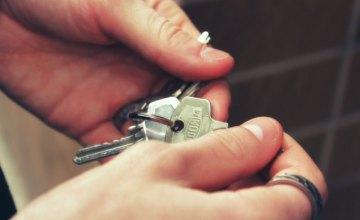 Нужна ли «прописка» для ипотеки: новые правила