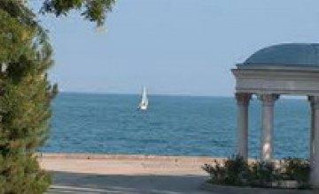 Гостуризмкурорт рекомендует украинцам воздержаться от отдыха в Крыму