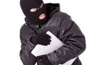 В Запорожье у жителя Днепропетровска неизвестный украл 10 тыс грн