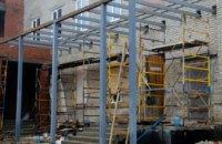 Хосписный центр, выездные бригады и технические средства реабилитации: в Днепре внедряют комплексную паллиативную помошь