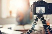 Студенты Днепропетровщины могут выиграть денежный приз за видеоработу о финансовой грамотности