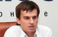 Эдуард Соколовский: «Областные власти заняли негосударственную позицию, поддерживая силовой захват «Днепрооблэнерго»
