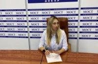 У партії «Команда Дніпра» розповіли, як має взаємодіяти бізнес та влада у місті