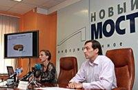 71,2% жителей Днепропетровска интересуются общественно-политической жизнью города