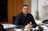 Технічне обслуговування від АТ «Дніпропетровськгаз» за акційною ціною