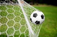 Сегодня в Днепре стартовал финал аматорской футзальной лиги Украины