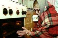 5% жилых домов Днепропетровска не готовы принять теплоэнергию