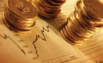 Торги на межбанке закрылись ростом доллара до 8,55/8,65 грн./$1