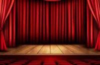 18 июня Днепровский театр эстрады приглашает горожан на бесплатный концерт