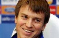 Ротань верит в лучшую игру «Динамо» после зимы