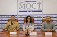 Доступное жилье для украинцев: Рада приняла за основу законопроект об ипотеке
