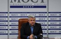 На Днепропетровщине незаконным выловом биоресурсов браконьеры нанесли ущерб на сумму более 97 тыс грн, - Василий Волков