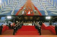 Сегодня открывается Каннский кинофестиваль