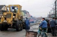 У нас нет волшебных палочек, чтобы отремонтировать все дороги, – министр инфраструктуры