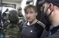 Мошенники продали несуществующие маски на миллионы гривен