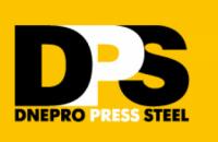 На заводе «Днепропресс сталь» начнут изготавливать кузнечные слитки весом до 15 тонн