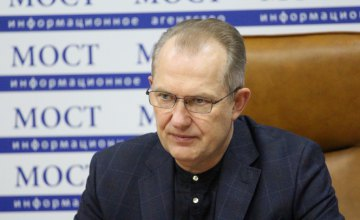 К 220-летнему юбилею больница Мечникова готовит к изданию книгу «4 года на войне» (ФОТО)
