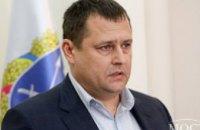 Борис Филатов об очередной сессии горсовета: «Мы соскучились»