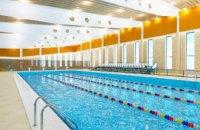 В Никополе «с нуля» возводим современный спорткомплекс с бассейнами, – Валентин Резниченко