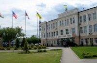 На Павлоградском химзаводе для сотрудников регулярно проводятся семинары по повышению квалификации: работники осваивают новое об