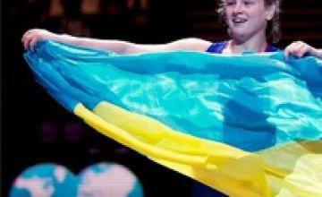 Украинские спортсмены завоевали две медали на чемпионате Европы по борьбе