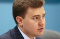Виктор Бондарь: «Я не хочу сейчас давать политические комментарии»