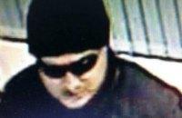 В Днепре полиция задержала мужчину, грабившего быстрокредиты