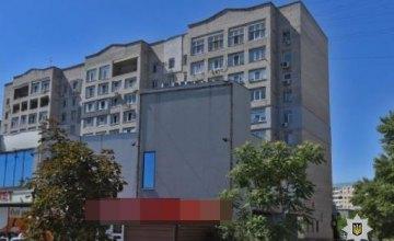 В Днепре директора предприятия подозревают в продаже квартир, выделенных для военнослужащих