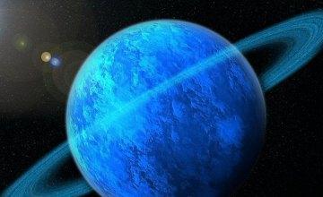 NASA отправится изучать космический лед в 2036 году