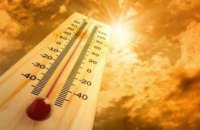 В минздраве заявили, что в стране не так уж жарко, чтобы вводить сиесту, - СМИ