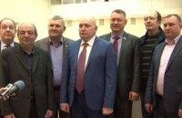 Команда Радикальной партии Днепропетровской области  продолжает работать на благо горожан, -  Виталий Скворцов