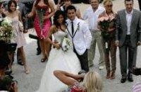 Невеста в Индии поменяла жениха прямо на свадьбе