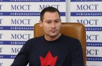 Днепровский шпажист Богдан Никишин завоевал серебро на этапе Кубка мира в Германии (ФОТО)