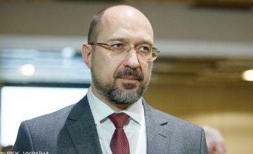 Кабмин поддержал критерии Минздрава об открытии рынков: теперь решение за Госпродпотребслужбой